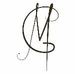 logo-Cappella